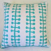 Seaweed emerald